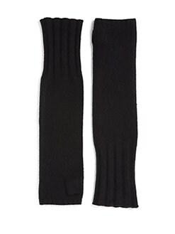 Portolano - Fingerless Gloves