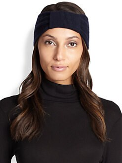 Portolano - Cashmere Headband