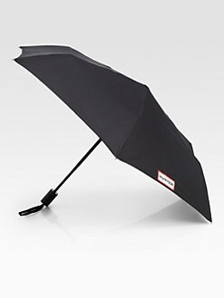 Hunter - Short Umbrella