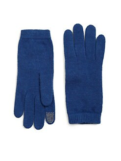 Portolano - Minierva iPod Gloves