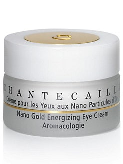Chantecaille - Nano Gold Energizing Eye Cream/0.5 oz.