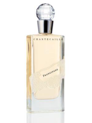 Frangipane Eau de Parfum/2.6 oz.