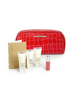 Chantecaille - Gift With Any $200 Chantecaille Purchase <br>