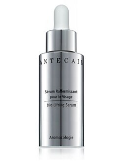 Chantecaille - Biodynamic Lifting Serum/1.05 oz.