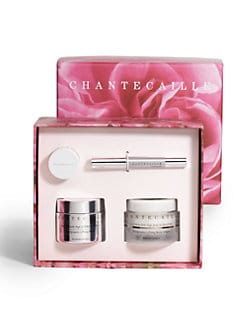 Chantecaille - Totally Smooth Gift Set