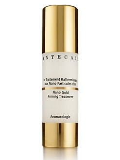 Chantecaille - Nano Gold Firming Treatment/1.7 oz.