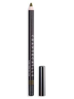 Luster Glide Silk-Infused Eye Liner