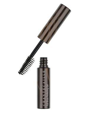 Full Brow Perfecting Gel/0.19 oz.