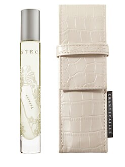 Chantecaille - Petales Roll On Fragrance/0.26 oz.