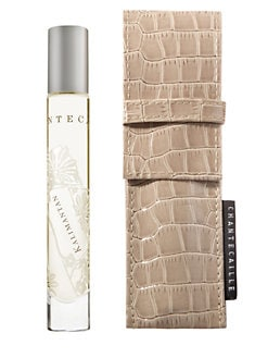 Chantecaille - Kalimantan Roll On Fragrance/0.26 oz.