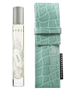 Chantecaille - Tiare Roll On Fragrance/0.26 oz.