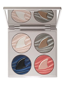 Chantecaille - Save the Sharks Palette