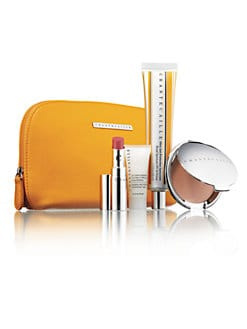 Chantecaille - Summer SPF Set