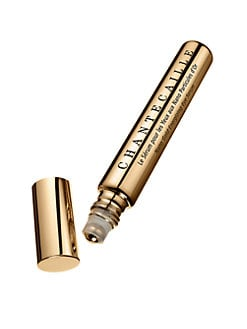 Chantecaille - Nano Gold Energizing Eye Serum/0.52 oz.