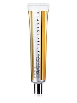 Chantecaille - Ultra Sun Protection Broad Spectrum SPF 50 Primer/1.3 oz.