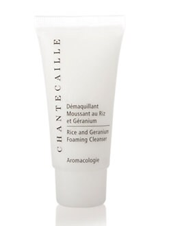 Chantecaille - Gift With Any Chantecaille Pure Rosewater Purchase
