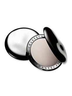 Chantecaille - Hi Definition Perfecting Powder