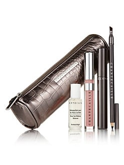 Chantecaille - Le Must Have Set