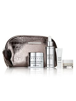 Chantecaille - The Anti-Aging Deluxe Set