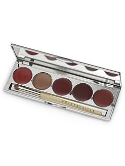 Chantecaille - Les Delices Lip Gloss Palette