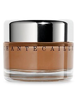 Chantecaille - Future Skin Gel Foundation