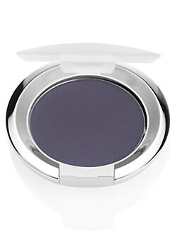 Chantecaille - Lasting Eye Shadow