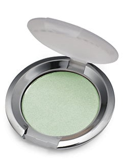 Chantecaille - Shine Eye Shadow