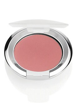 Chantecaille - Cheek Shade