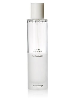 Chantecaille - Pure Rosewater/3.4 oz.