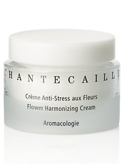 Chantecaille - Flower Harmonizing Cream/1.7 oz.