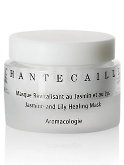 Chantecaille - Jasmine & Lily Healing Mask/1.7 oz.