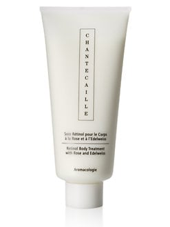 Chantecaille - Retinol Body Treatment -- 200ml