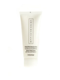 Chantecaille - Retinol Hand Cream/2.5 oz.
