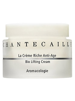 Chantecaille - Bio Lifting Cream/1.7 oz.