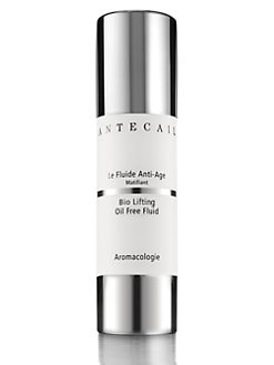 Chantecaille - Biodynamic Lifting Oil Free Fluid/1.7 oz.