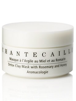 Chantecaille - Detox Clay Mask