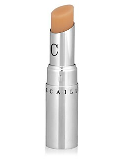 Chantecaille - Lip Screen SPF 15