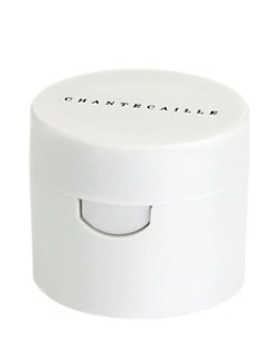 Chantecaille - Lip Potion