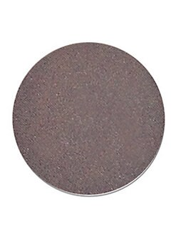 Chantecaille - Eye Shadow Refill