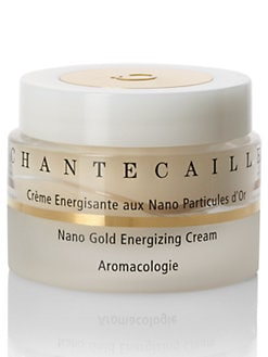 Chantecaille - Nano Gold Energizing Cream/1.7 oz.