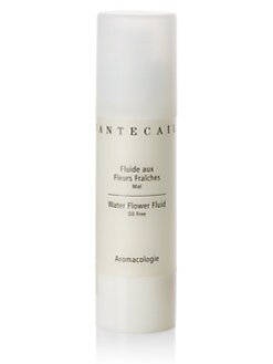Chantecaille - Water Flower Fluid/1.7 oz.