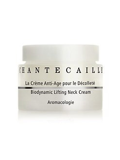 Chantecaille - Biodynamic Lifting Neck Cream/1.7 oz.