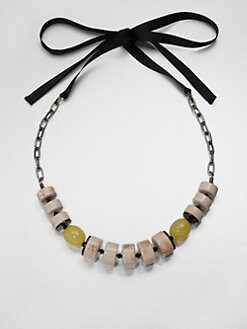 Weekend MaxMara - Valdese Necklace