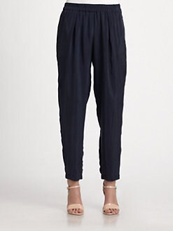 Weekend MaxMara - Alcide Pants