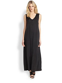 Weekend MaxMara - Bikini Maxi Dress