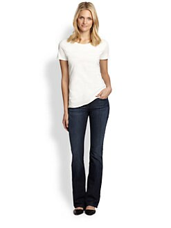 Weekend MaxMara - Jersey Tee