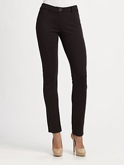 Weekend MaxMara - Caldeo Jersey Pants
