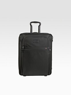 Tumi - Continental Carry-On