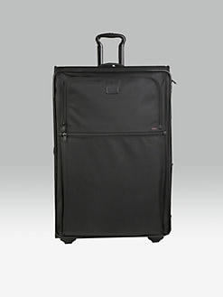 Tumi - Alpha 32