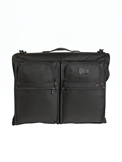 Tumi - Alpha Classic Garment Bag